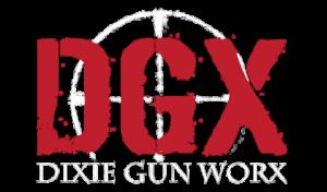 Dixie GunWorx